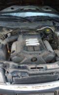 Audi 100, 1994, лада веста цена новой машины, Тихвин