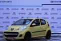 Ниссан тиида 2011 года цена, peugeot 107, 2012