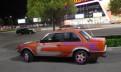 BMW 3 серия, 1984, цены на подержанные автомобили рено логан