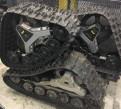 Продам комплект новых apache 360 LT, рейлинги форд фокус 2 универсал купить