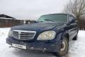 ГАЗ 31105 Волга, 2006, купить шкода октавия лаурин клемент