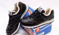 Купить ботинки нубук желтые тимберленд мужские, кроссовки New Balance 574 зимние мех черные кожа