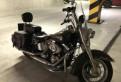 Harley-Davidson Heritage 110th Anniversary Edition, новые японские скутеры