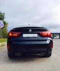 BMW X6 M, 2016, продажа nissan skyline gtr r34 v-spec