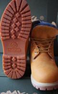 Ботинки Timberland зимние, футзалки по низким ценам