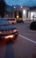 Форд фокус 2 дорестайлинг седан 1.8 бензин максимальная комплектация, mitsubishi Pajero, 1996