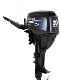 Подвесной мотор Parsun F20 BMS
