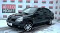 Renault Symbol, 2008, киа соренто дизель 2006, Федоровское