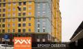 Продается коммерческое помещение, Московский