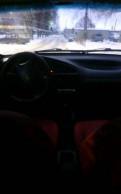 Chevrolet Lanos, 2008, уаз патриот 2014 года лимитед, Павлово