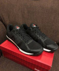 Кроссовки Reebok CrossFit 47 размер (торг), мужская обувь 48 размера интернет магазин