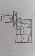 2-к квартира, 46 м², 9/9 эт