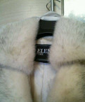 Новая норковая шуба / полушубок /на свадьбу, интернет магазин женской одежды большого размера недорого, Новое Девяткино