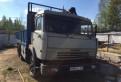 Камаз бортовой 5410 1993г, купить зил бычок автобус