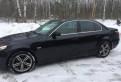 BMW 5 серия, 2006, патрубок интеркулера мерседес w204 бу цена