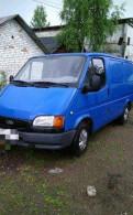 Ford Transit, 2000, продажа митсубиси аутлендер с пробегом в россии