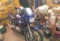 Мотоцикл Honda 250, кроссовый мотоцикл delta 125сс
