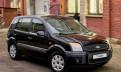 Ford Fusion, 2007, тойота прадо 150 продажа с пробегом, Каменногорск