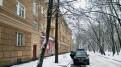 3-к квартира, 98 м², 4/4 эт, Санкт-Петербург