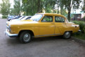 ГАЗ 21 Волга, 1966, лада веста с автоматом цена, Волхов