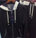 Армани новый спортивный костюм Большой выбор I, футболка jordan заказать, Санкт-Петербург