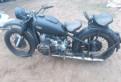 Honda cb 400 ветровик купить, м72