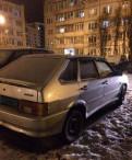 ВАЗ 2114 Samara, 2012, дэу матиз цена 1998