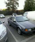 Шкода октавия а5 рестайлинг комплектации, volkswagen Passat, 1990