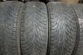 Купить зимние шины на киа рио, 205 60 16 Nokian Hakkapeliitta R2 Б/у 5мм зима, Сиверский