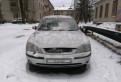Ford Mondeo, 2001, skoda octavia 2007 комплектации