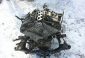 Kia Quoris Hyundai Equus двигатель ид. сост. 3.8, датчик давления масла aveo t300, Кингисепп