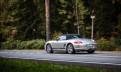 Porsche Boxster, 2006, ford focus цена в америке