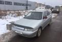 ВАЗ 2112, 2004, ford focus 3 универсал купить, Светогорск