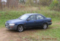 Toyota Corolla, 1997, шкода октавия тур 2.0, Лодейное Поле