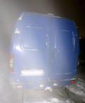 Ford fusion 2007 хэтчбек, гАЗ ГАЗель 2705, 2012