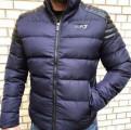 Armani Выбор курток Новые Размеры в наличии, майка алкоголичка с юбкой