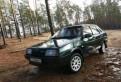 Мерседес бенц амг джи, вАЗ 21099, 1999