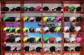 Горнолыжные сноуборд шлемы Los Raketos. Магазин, Гатчина