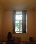 Комната 16 м² в 5-к, 2/4 эт, Сиверский