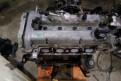 Свечи на форд фокус 3 1.6, opel Astra J OPC двс 2.0 A20NFT двигатель insignia