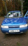 Ваз 2112 купе bbs, вАЗ 2110, 2004