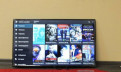 "Телевизор Xiaomi Mi Tv 4x 43"""