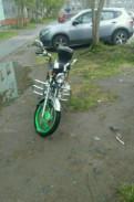 Мопед virago 110, мотоциклы bmw k 1300 s цена