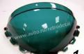 Газ 21 Волга Полусфера спидометра, коробка передач на поло седан купить