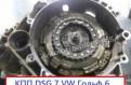 Контрактный двигатель хонда цивик d15b, коробка DSG 7 Фольксваген Гольф 6 Ремонт. Замена