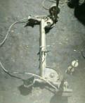 Поло фольксваген стойки стабилизатора, рено логан 1.6 балка задняя, Большая Ижора