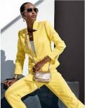 Новый блейзер Gucci, купить термобелье женское комплекты