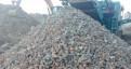 Бой бетона 0-150 на самовывоз на Пискарёвском 150, Гатчина