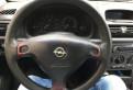 Opel Astra, 2000, продажа тойота сурф в россии, Пикалево