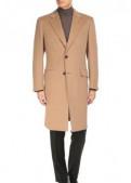 Костюмы утепленные женские зима, мужское пальто Brioni